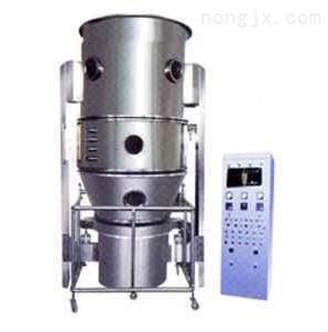 厂家直销 供应GHL-250系列高效湿法混合制粒机-混合设备-造粒设备