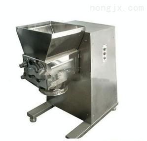制粒设备,颗粒机,swayinggranulator,YK160型摇摆式制粒机