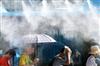 双电离层膜/喷雾降尘啪啪社区手机版/强电荷吸附性