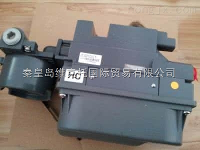优势供应美国FISHER电气阀门定位器等产品。