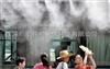 喷雾加湿啪啪社区手机版/使用经济/噪音控制
