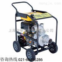 柴油机排水泵报价4寸价格
