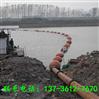 海上输油管道浮筒生产厂家
