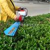 临汾园林采购绿化带修剪绿篱机