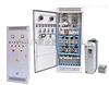 90KW变频启动控制柜,水泵变频控制柜价格,水泵变频启动柜厂家