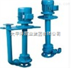 YW80-40-7-2.2,YW液下式排污泵,太平洋泵业集团