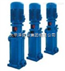 65DL(DLR)30-15*6DL(DLR)型立式多級分段式(熱水)離心泵