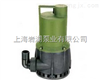 QDX微型潜水泵【产品概括及选型】