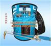高效汽油切割机-乙炔气的必然替代品
