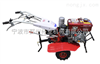 170R柴油微耕机