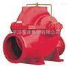 XBD-S蜗壳式消防泵