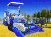 供应大型小麦收割机/收割机好处/收割机报价/杨
