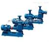 ZW自吸排污水泵
