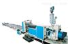 800G/800G2分体式吸料机,自动喂料机,自动抽料机,自动加料机,自动吸料机,自动上料机