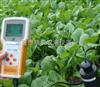 土壤水分测定仪 多探头可进行多点水分测定
