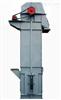 磨粉机 干湿磨粉机 玉米磨浆机