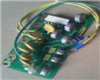 富士变频器浪涌吸收板EP-3985/安徽富士变频器配件大全