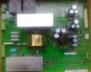 安徽西门子变频器配件/西门子6SE70变频器电源板