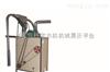 【水稻清选机】 筛分机 去杂机  选种机 清理机
