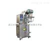 供应干粉包装机|干粉砂浆包装机|干粉搅拌机设备|腻子粉包装机|