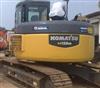 沃尔沃挖掘机驱动轮-住友挖土机驱动齿-加藤挖掘机驱动轮