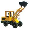 小松挖掘机底盘件-斗山挖土机底盘件-现代挖掘机底盘件