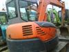沃尔沃挖掘机履带总成-住友挖土机履带总成-加藤挖掘机履带总成