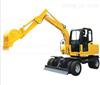 现代挖机配件,现代挖掘机发动机