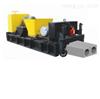 砖机|空心砖机|空心砌块机|多功能空心砖机HC