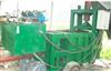 供应秸秆燃料压块机 秸秆煤成型机 秸杆压块机 生物肥成型机
