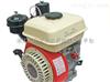 起��C /�l��C,散�崞�/冷�s器,水箱�w/油箱�w,油管/油箱,�L冷�热�C,供��山�|��I的�b�d�C�l��C