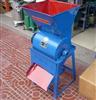 萍乡雷蒙磨粉机性能特点|雷蒙磨