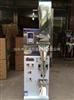 【供应】袋泡茶包装机,袋泡茶茶叶包装机,汕头名盛机械公司