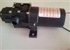 加药泵、电磁泵、意大利SEKO计量泵