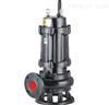齿轮计量泵|涂胶泵